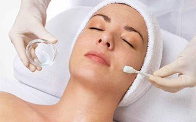 Chemical Peels – Good or Bad For Your Skin?